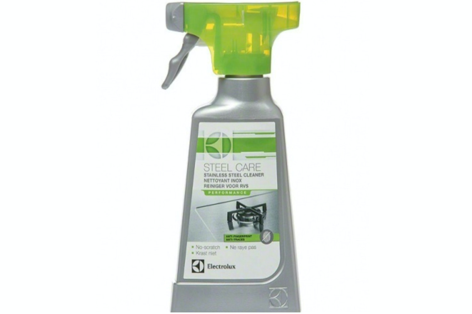 Electrolux Stainless Steel Cleaner | 9029793131