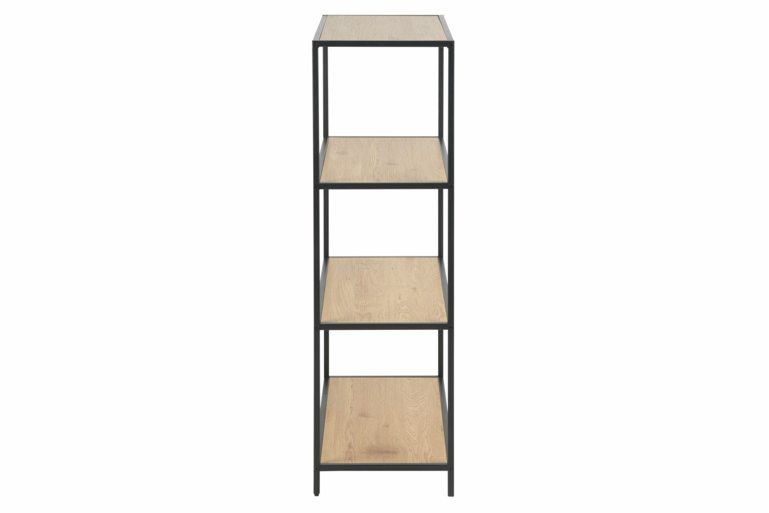 Ford Bookcase 114