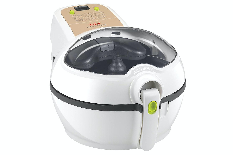 Tefal ActiFry Original Plus Health Fryer | GH847040
