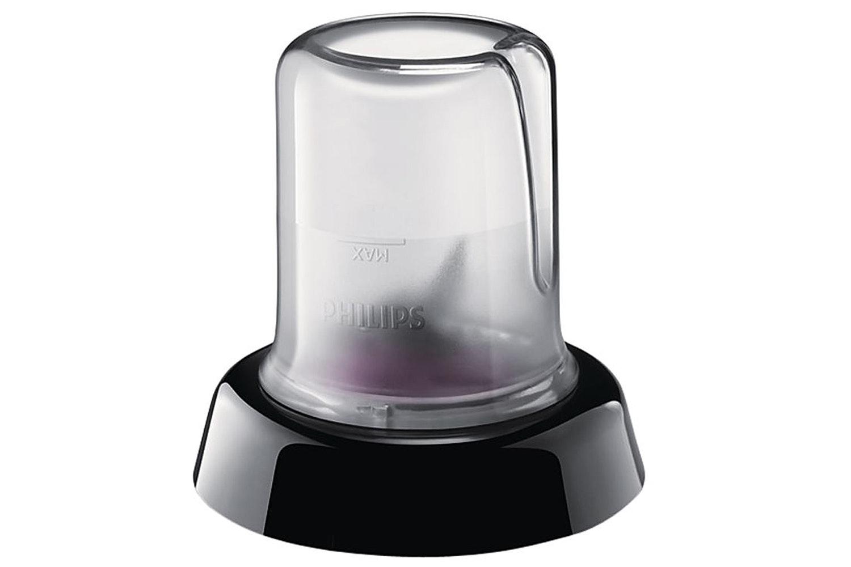 Philips Viva 2.1L Food Processor | HR7762/91