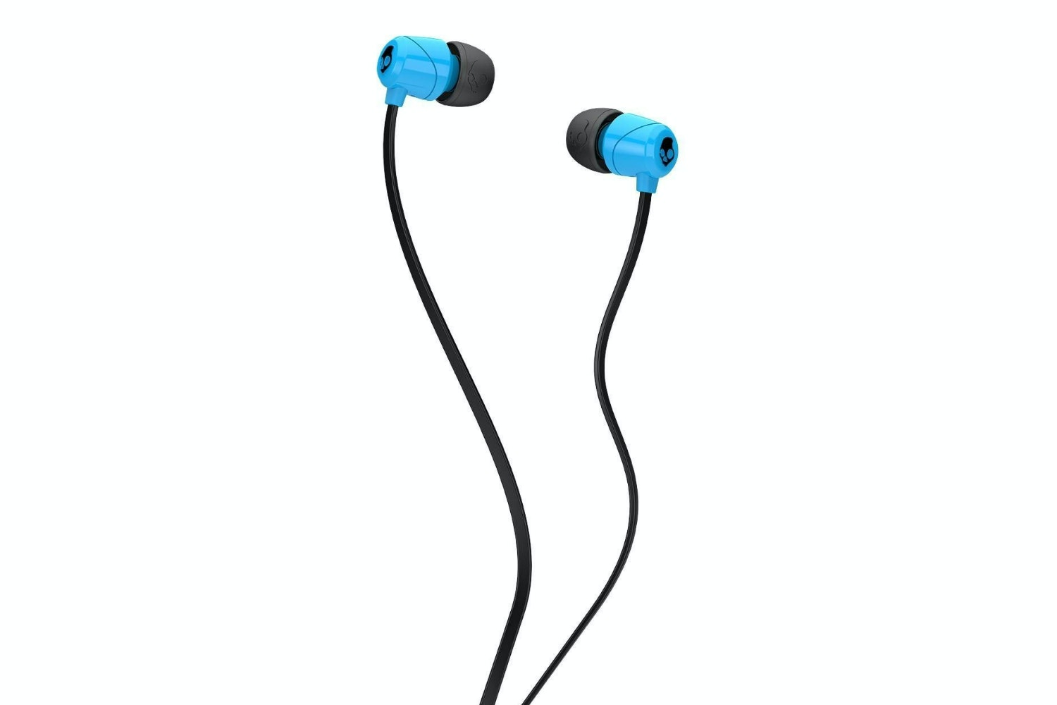 Skullcandy Jib In Ear Headphones | Blue