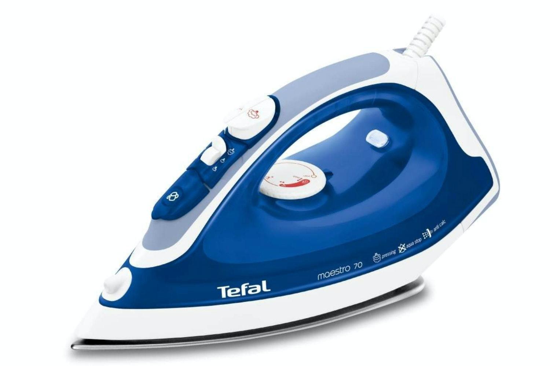 Tefal Maestro Steam Iron | FV3770G0