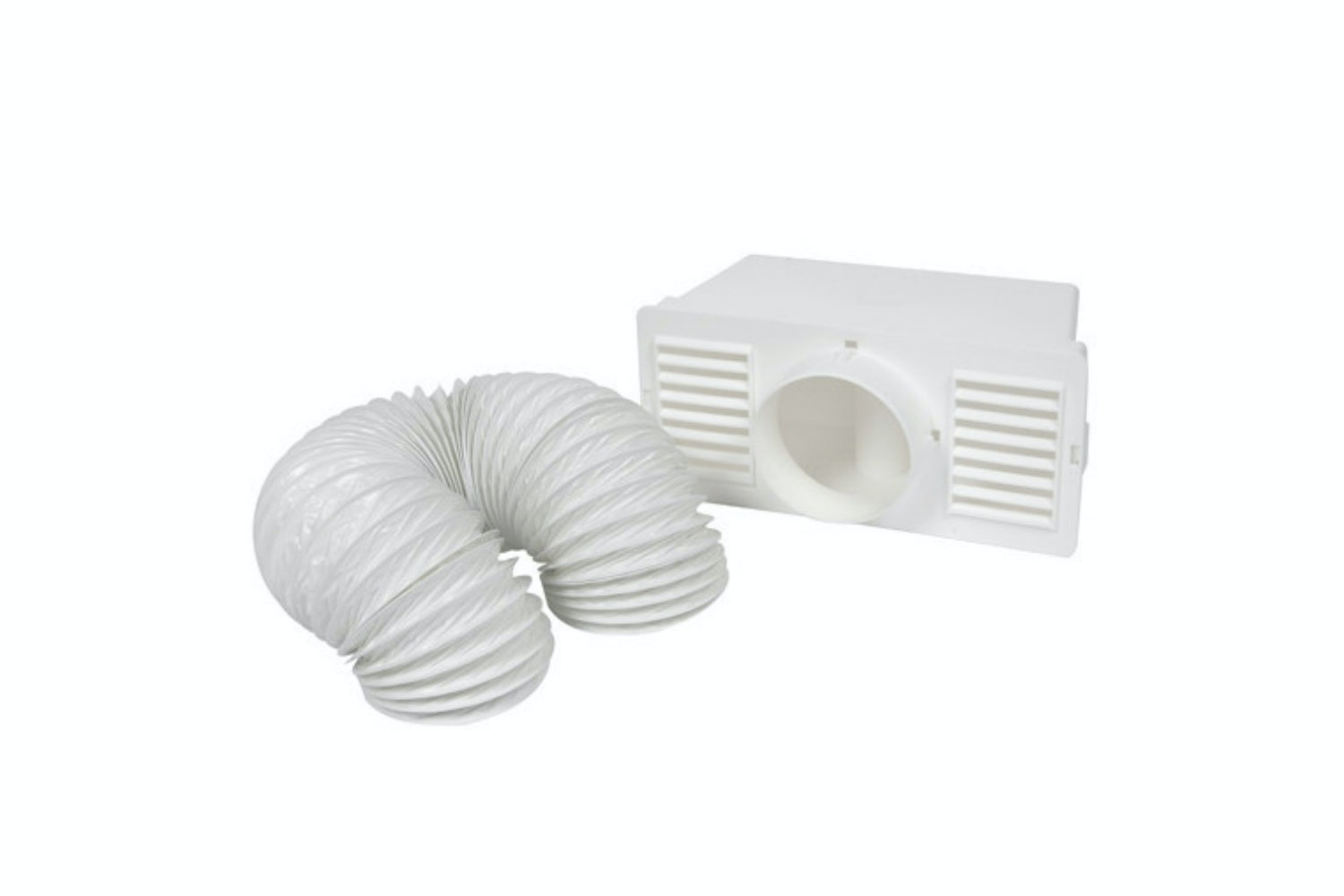 Electrolux Universal Tumble Dryer Indoor Vent Kit | 50294700005
