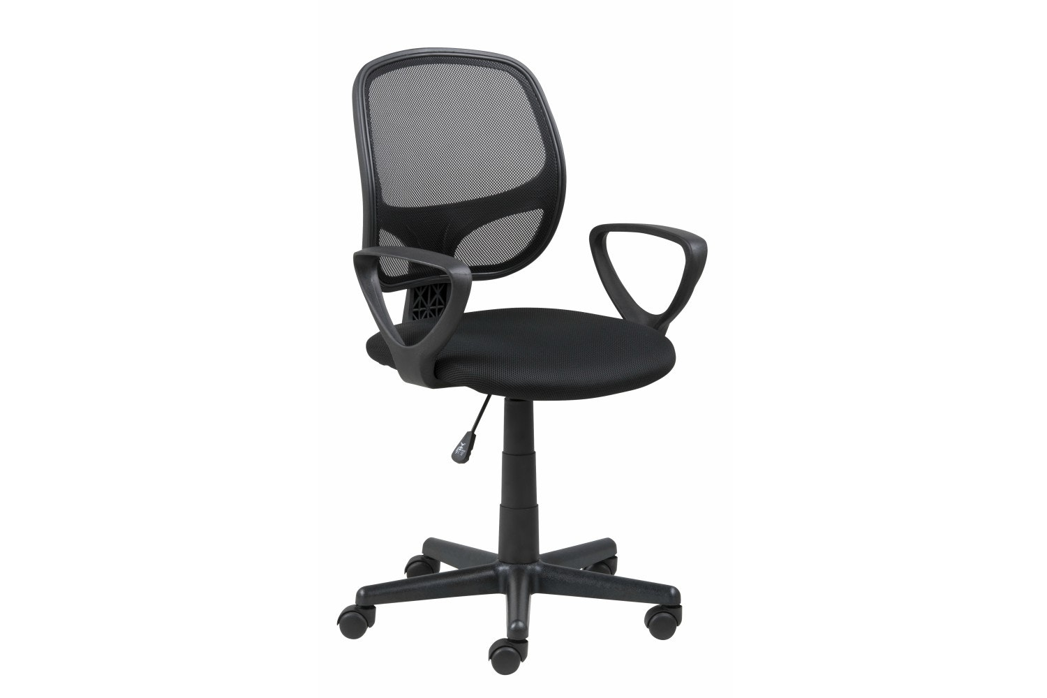Cody Office Chair | Black