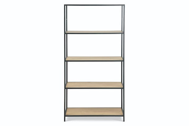 Ford Bookcase | 150cm