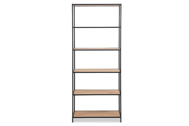 Ford Bookcase | 185cm