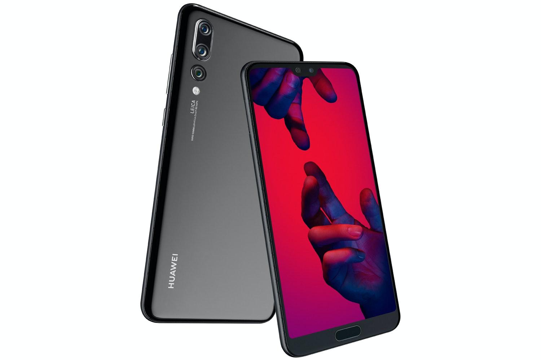 Huawei P20 Pro | 128GB | SIM Free