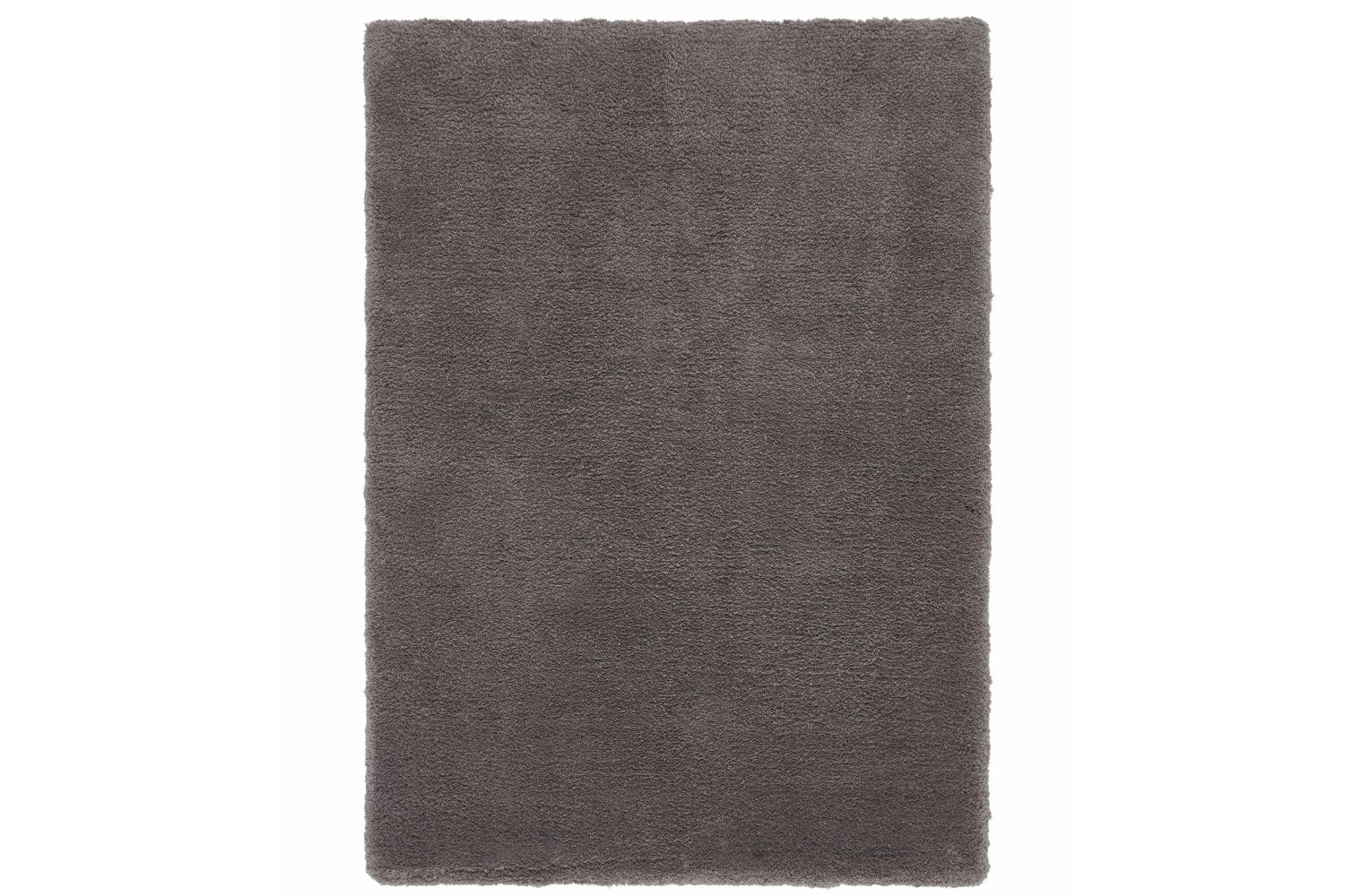 Lulu Soft Touch 120X170Cm Smoke