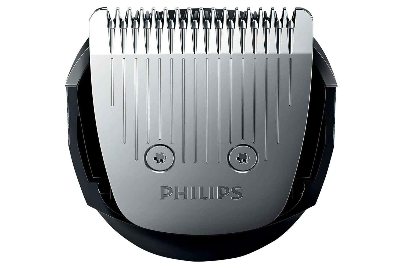 Philips Series 5000 Stubble Beard Trimmer | BT5200/13