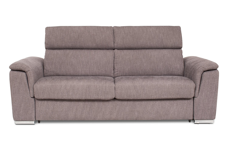 Remarkable Sofa Beds Harvey Norman Ireland Ireland Alphanode Cool Chair Designs And Ideas Alphanodeonline