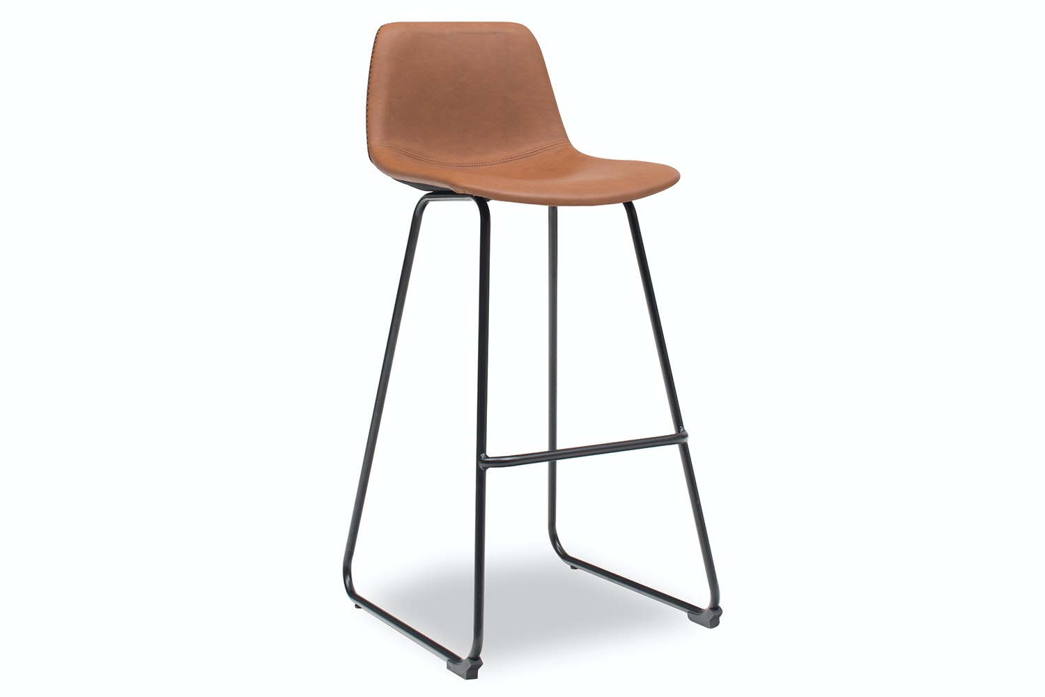 Darwin Bar Stool | Tan