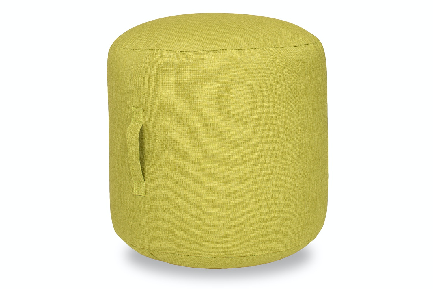 Tidy Bean Bag | Fabric | Green