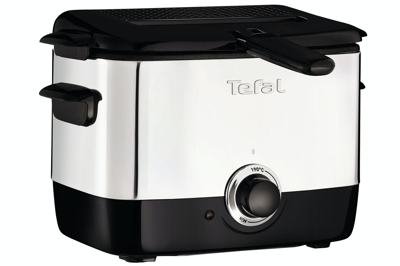 Tefal Mini Deep Fryer   FF220040