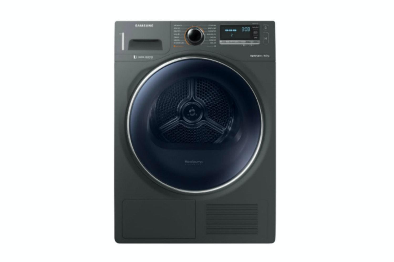 Samsung 8kg Ecobubble Washer / 6kg Dryer | WD80K5B10OX/EU