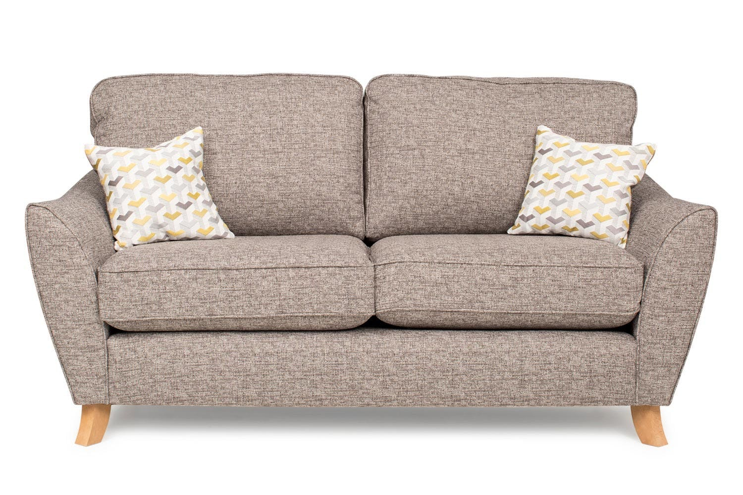 Joanna 3 Seater Sofa