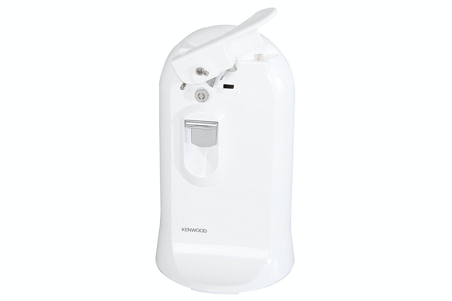 Kenwood 3 in 1 Can Opener   CO600