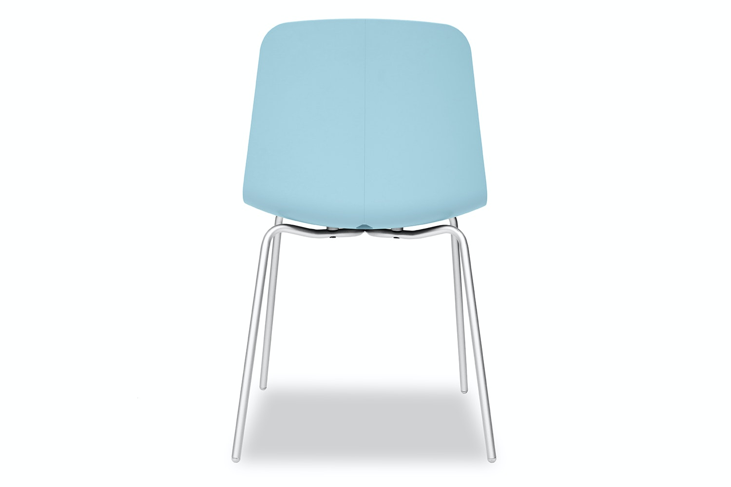 Dot Dining Chair | Blue