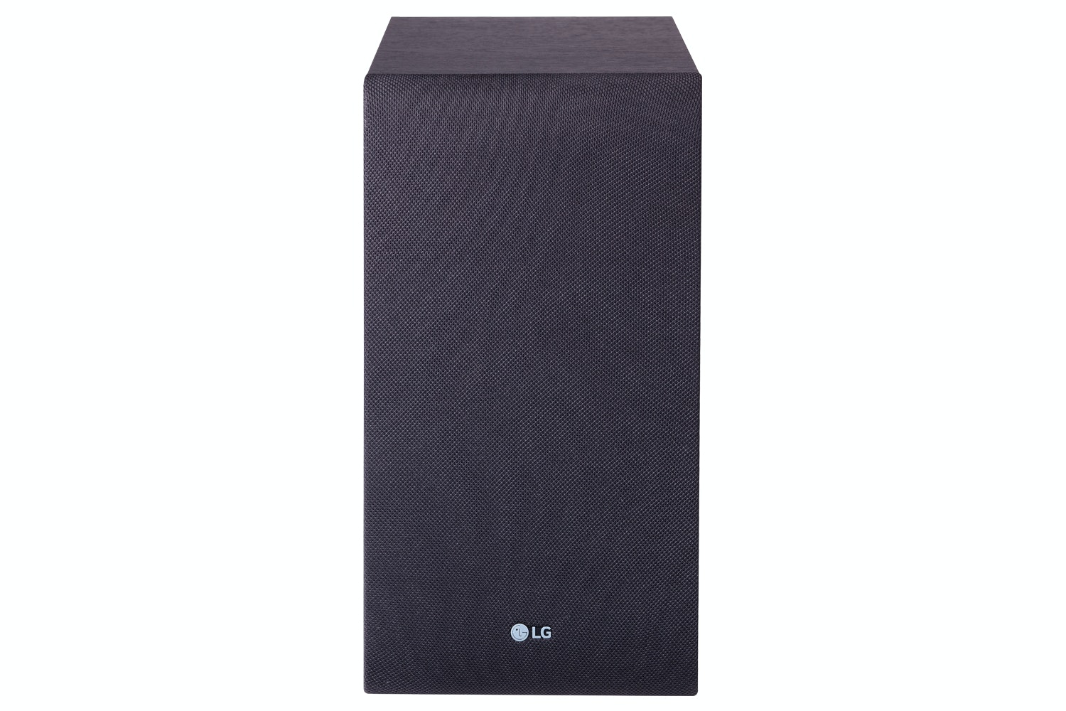 LG 2.1ch Soundbar with Subwoofer | SJ4