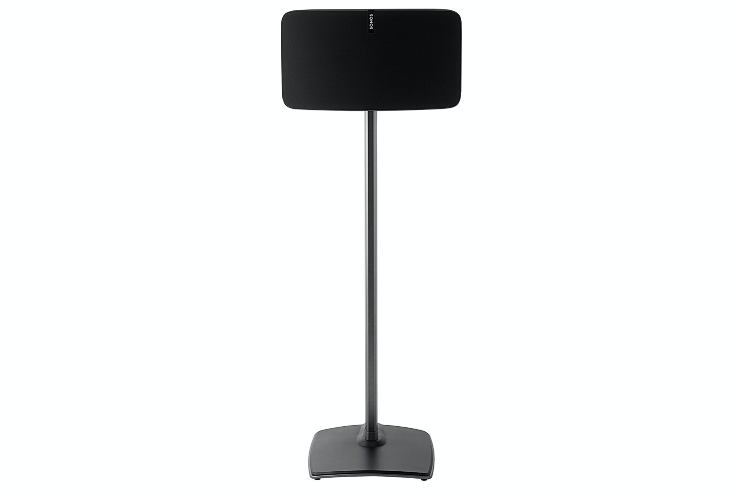 Sanus Wireless Speaker Stand for Sonos Play5 | WSS51-B2
