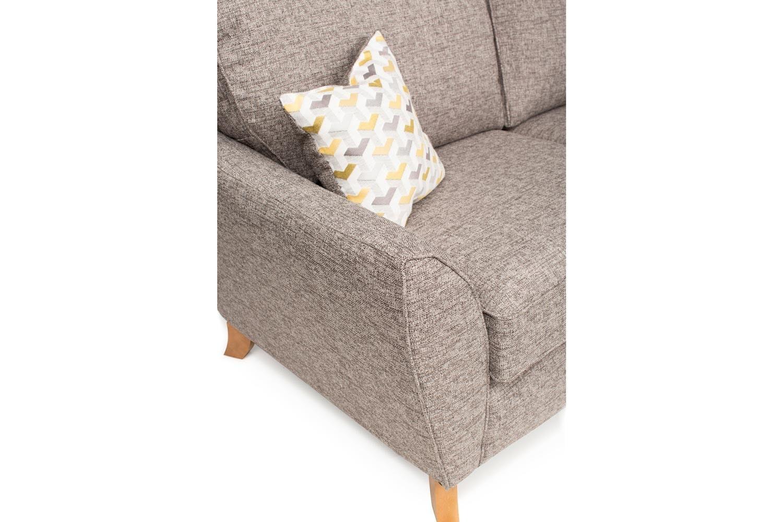 Joanna 3 Seater Sofa