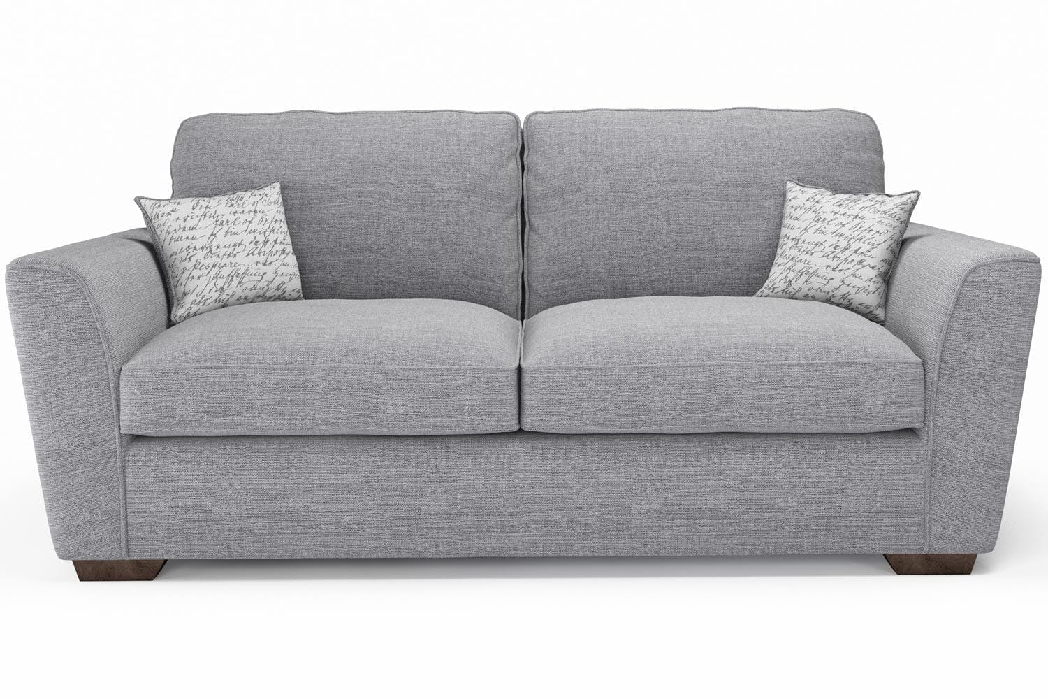 Miraculous Fantasia 4 Seater Sofa Colour Options Best Image Libraries Sapebelowcountryjoecom