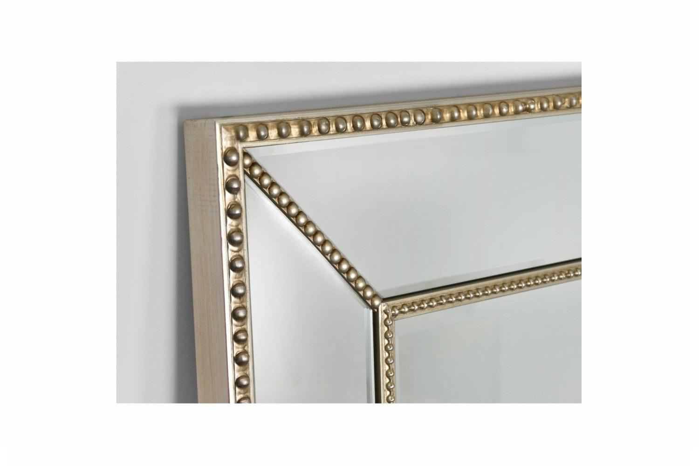 Roxburghe Leaner Mirror
