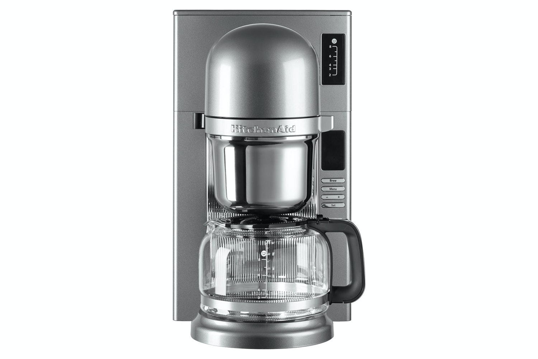 KitchenAid Pour Over Coffee Maker | 5KCM0802BCU