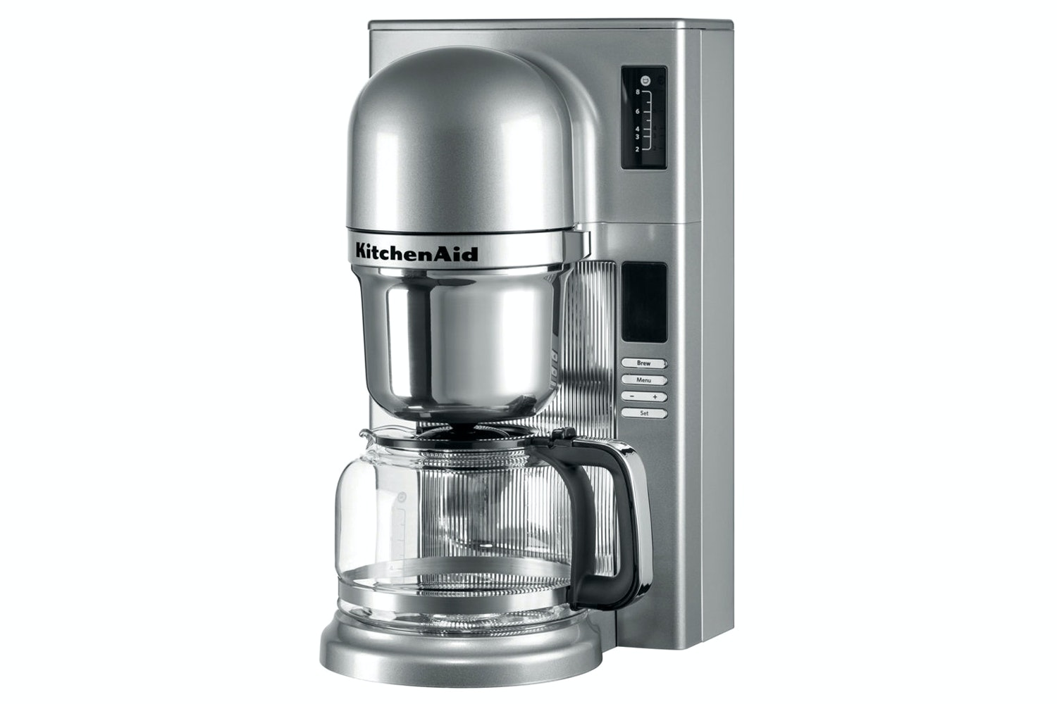 KitchenAid Pour Over Coffee Maker | 5KCM0802BCU
