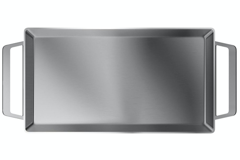 Electrolux Teppanyaki Grill Plate | 9029796746