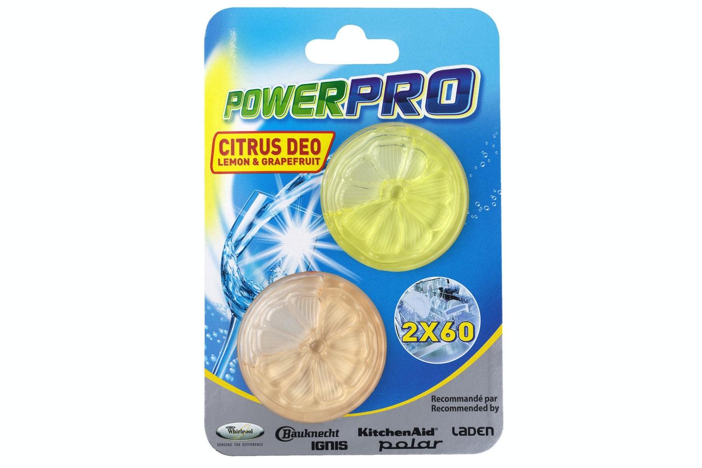 Wpro Dishwasher Air Freshener | 481281718847