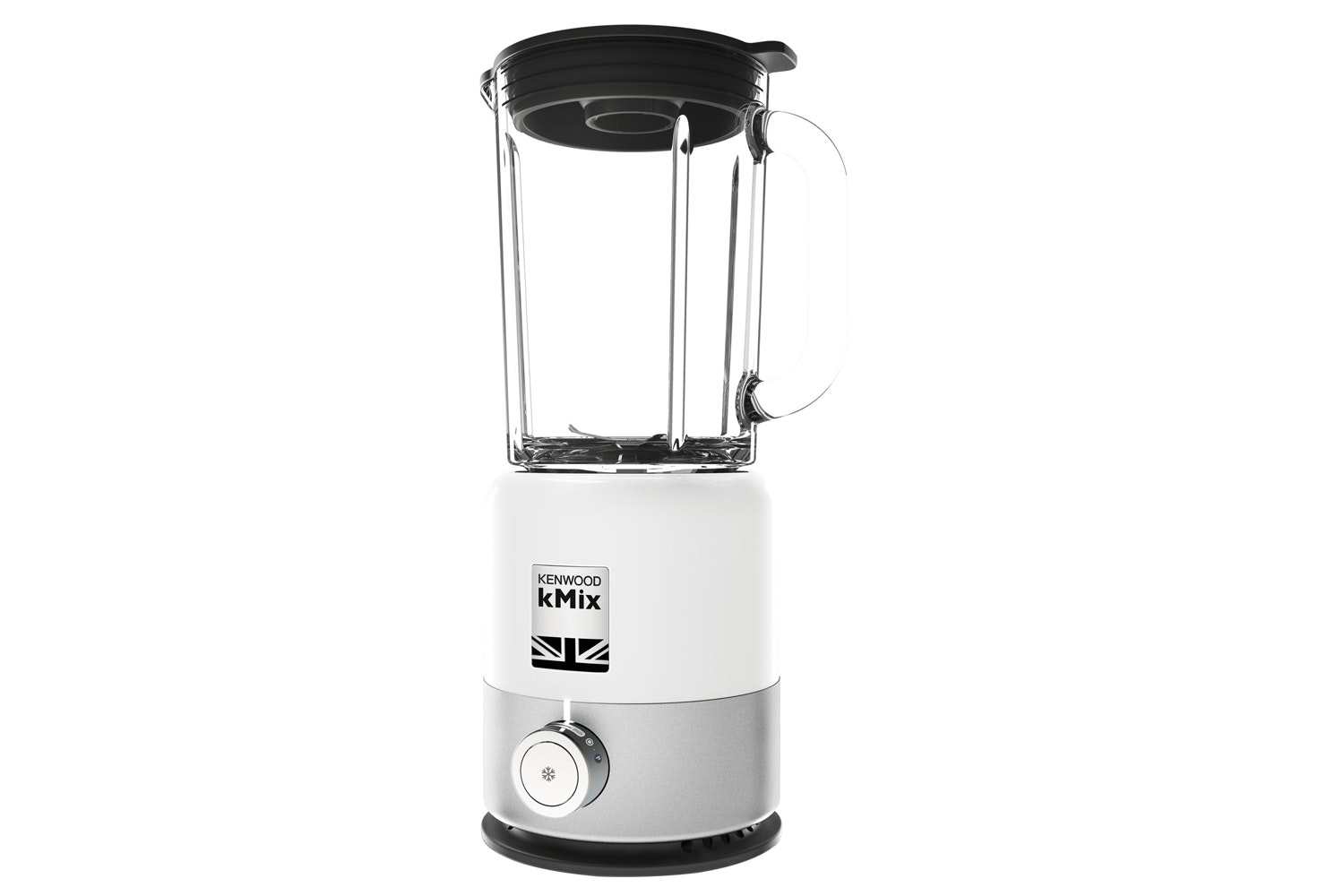 Kenwood kMix Blender | BLX750WH