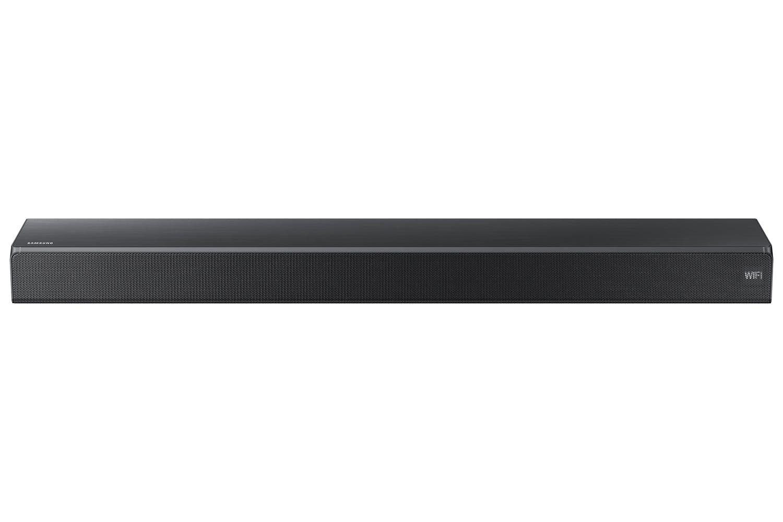 Samsung All in One Soundbar | HW-MS550/XU