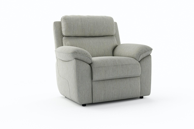 Jaki 1 Seater Armchair | Colour options