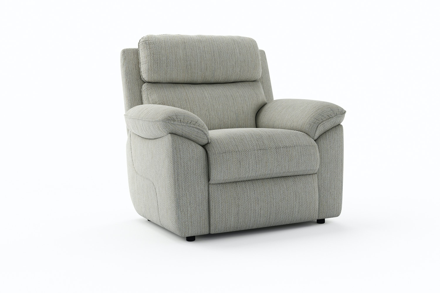 Jaki 1 Seater Armchair | Colour options