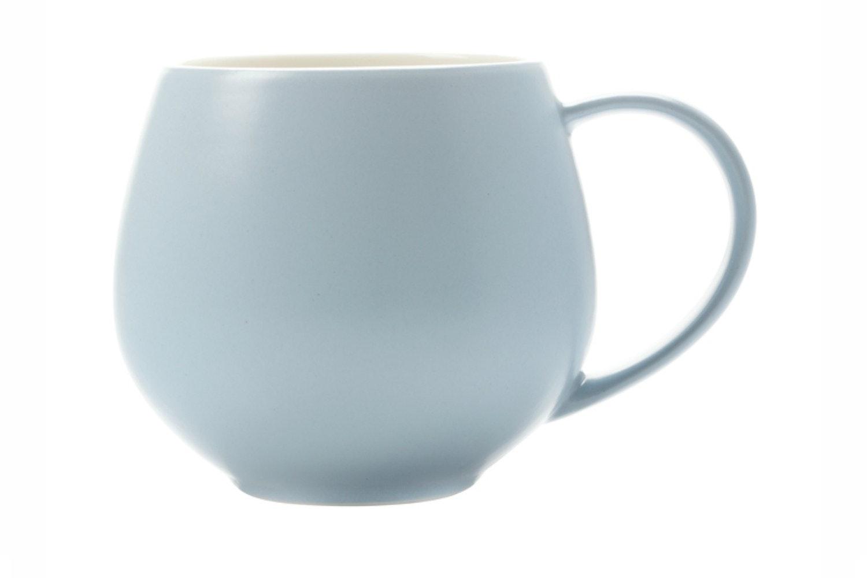 Snug Mug | Cloud