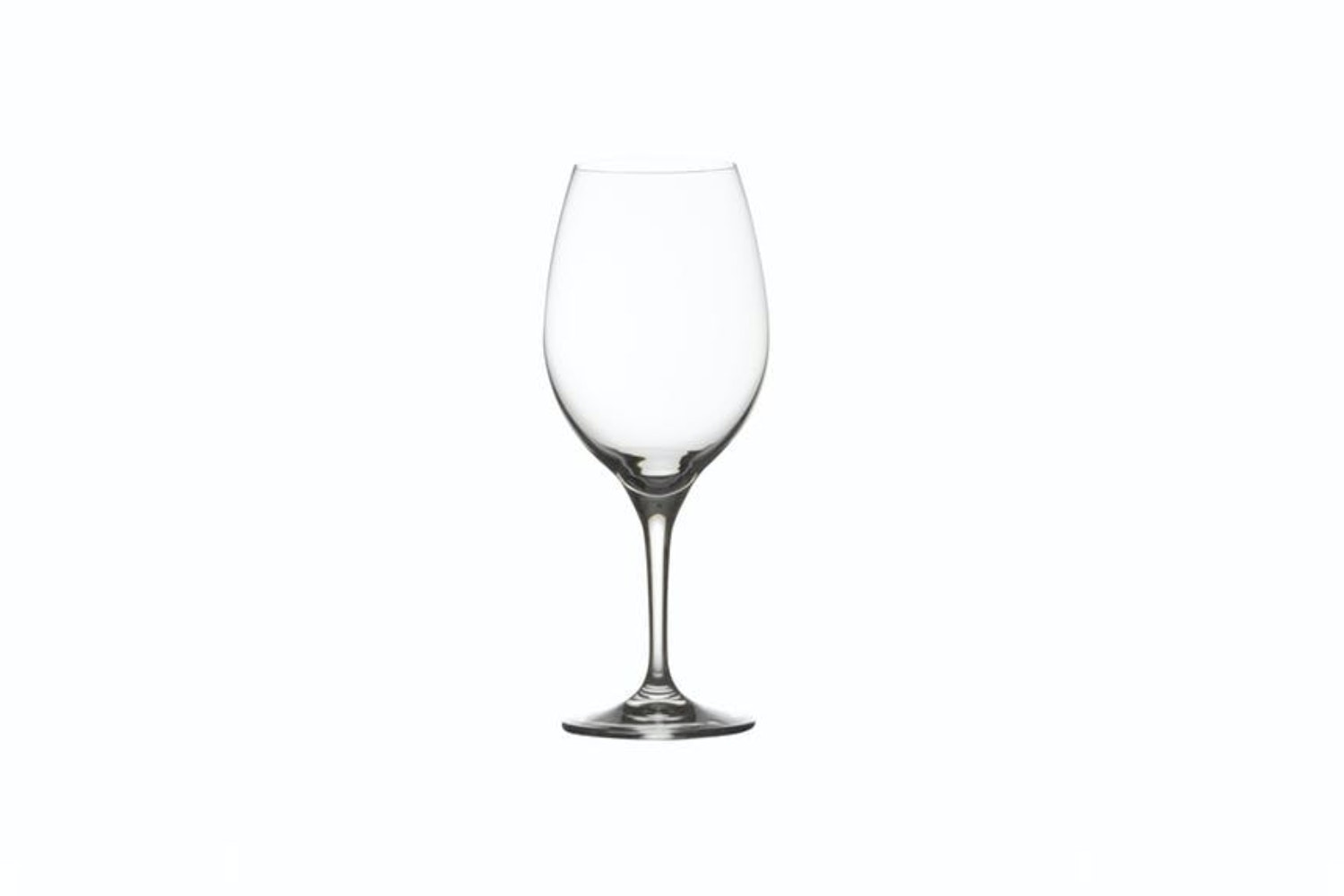 Vino White Wine Glass | Set of 6 | Gift Boxed