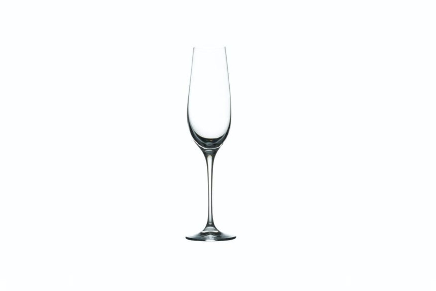 Vino Flute | Set of 6 | 180ml | Gift Boxed