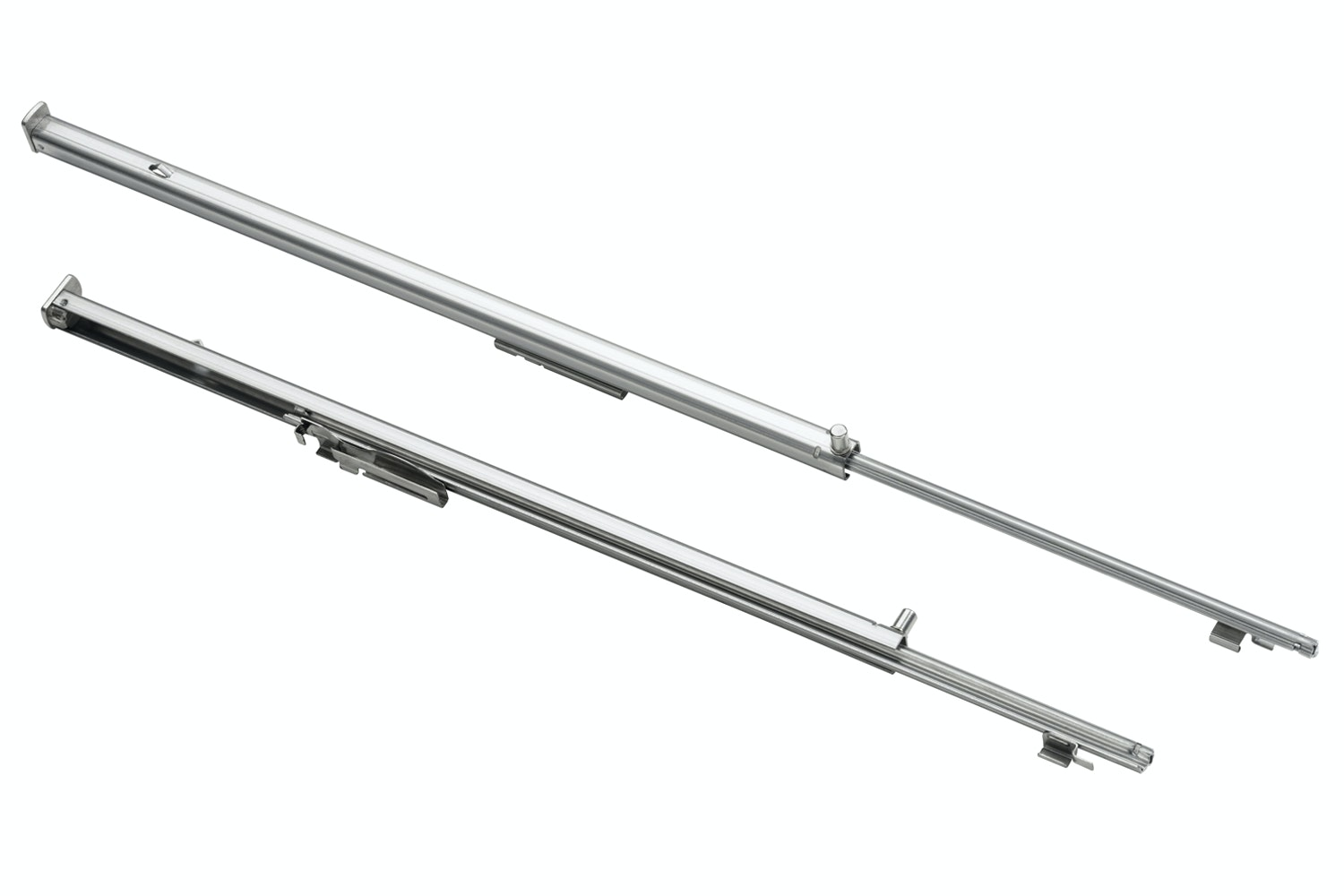 Electrolux Telescope Rails for Oven | 9029794022