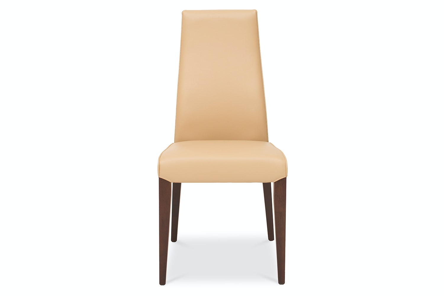 Wera Dining Chair|Sand