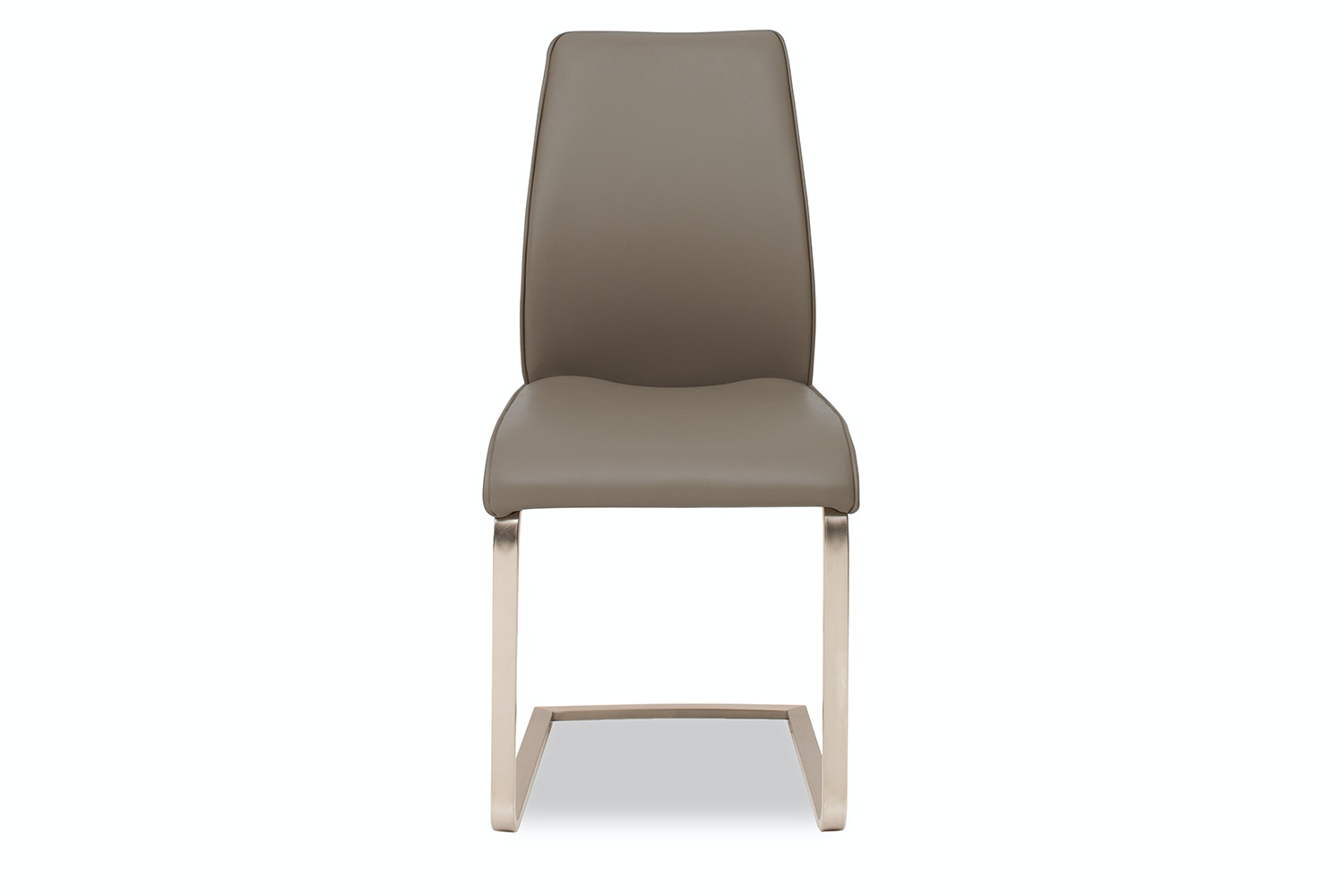 Austin Dining Chair | Grey