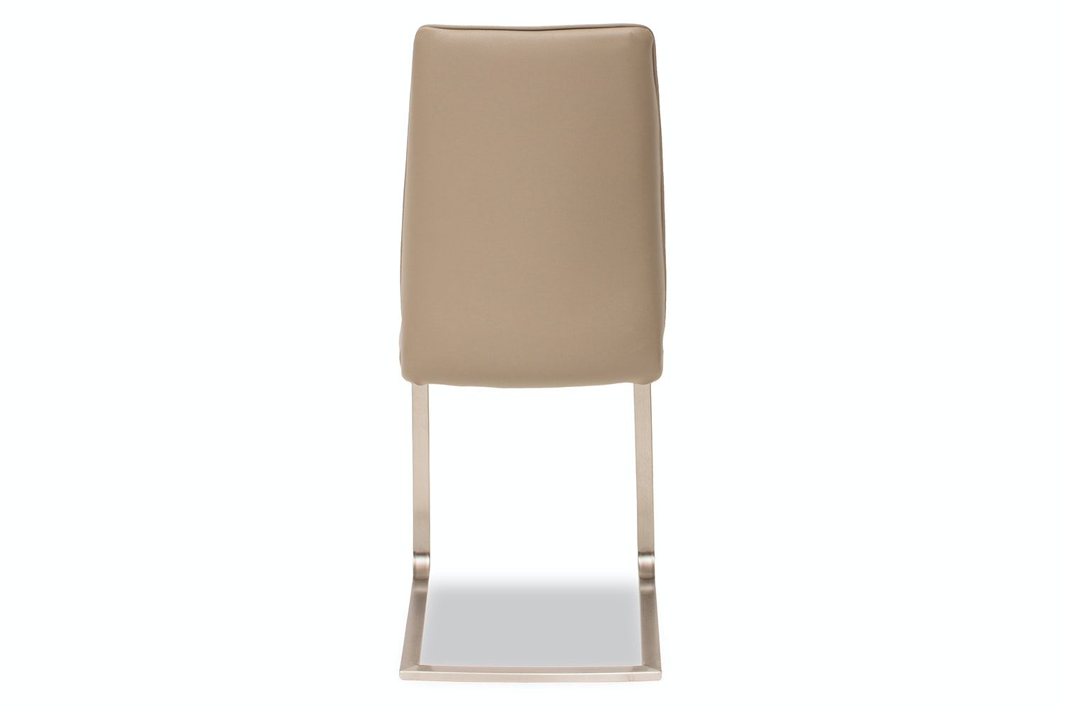 Austin Dining Chair | Taupe