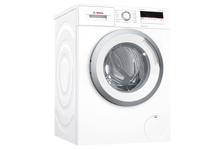 Bosch 8kg Washing Machine | WAN28108GB