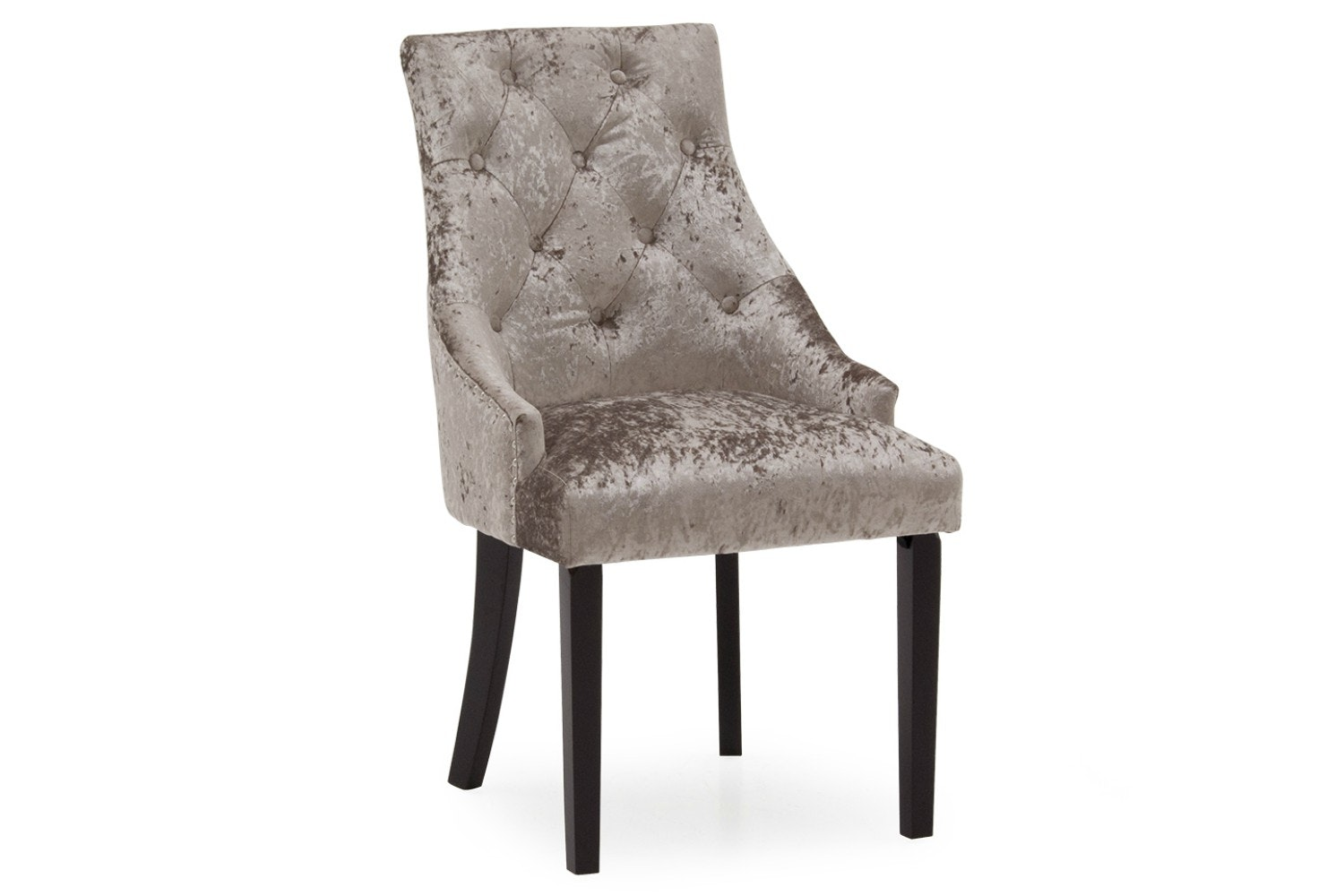 Beatrix Dining Chair | Mink