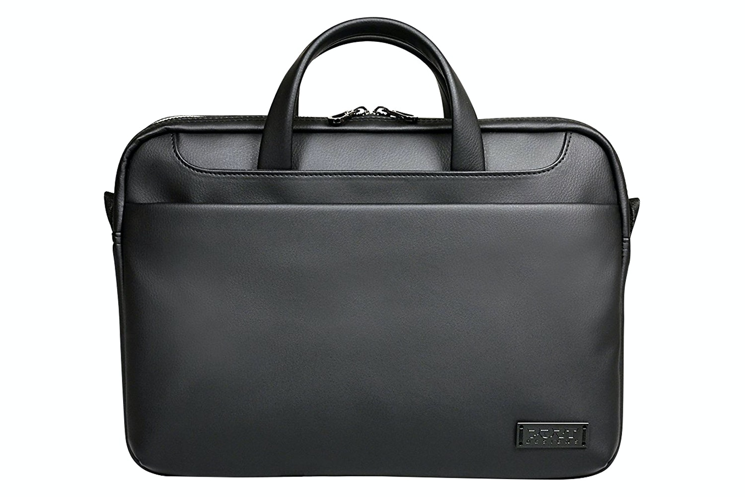 "Port Designs Zurich Toploading 10 - 13"" Laptop Bag 