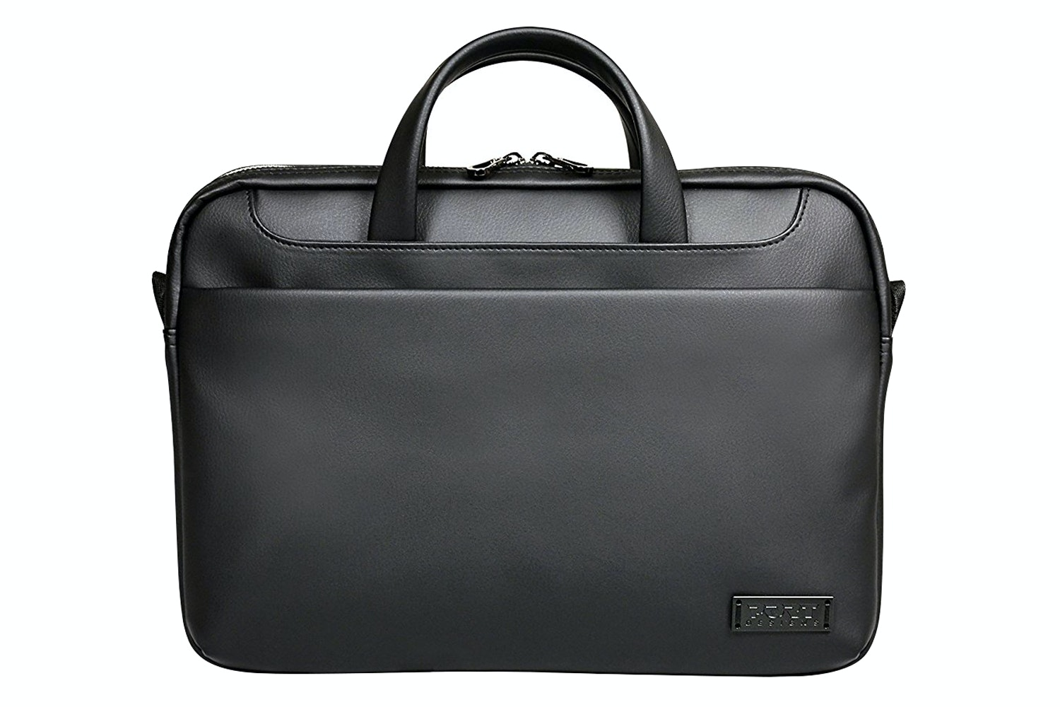 "Port Designs Zurich Toploading 14 - 15.6"" Laptop Bag 