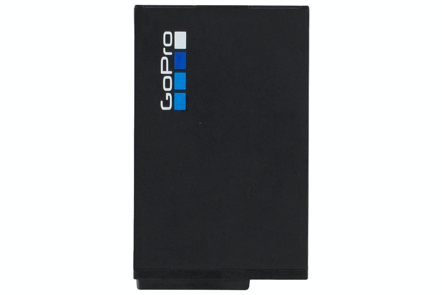 GoPro Rechargeable Lithium-Ion Replacement Battery | Black