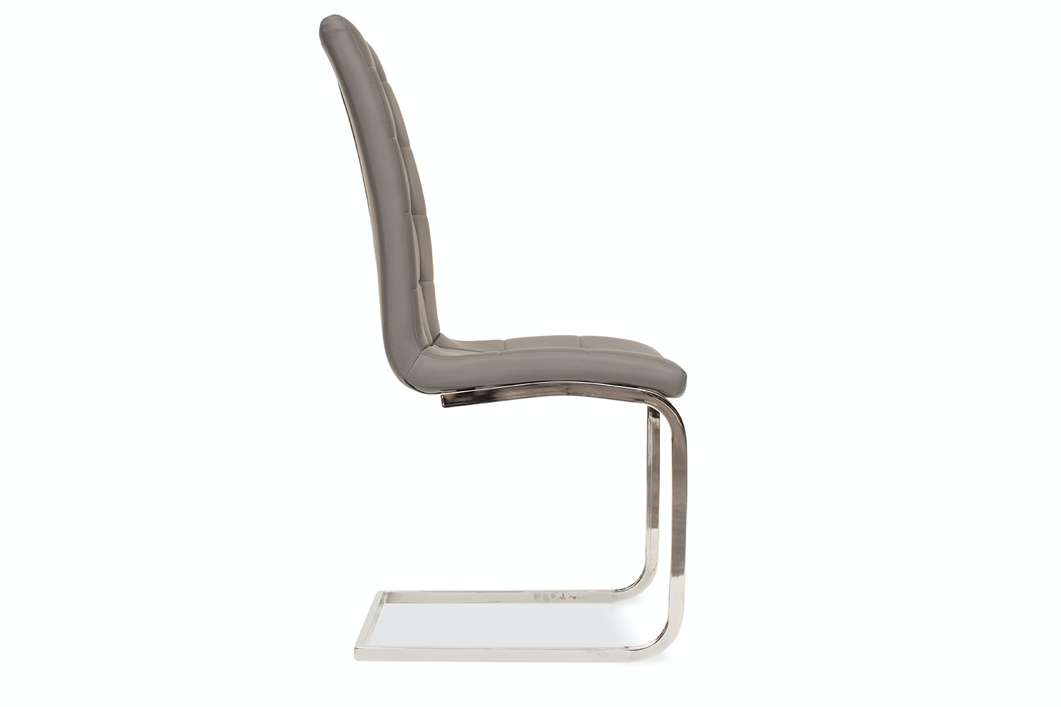 Elise Dining Chair | Grey