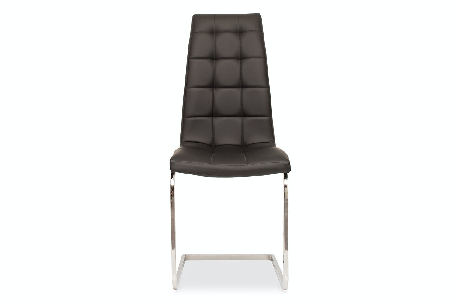 Elise Dining Chair | Black