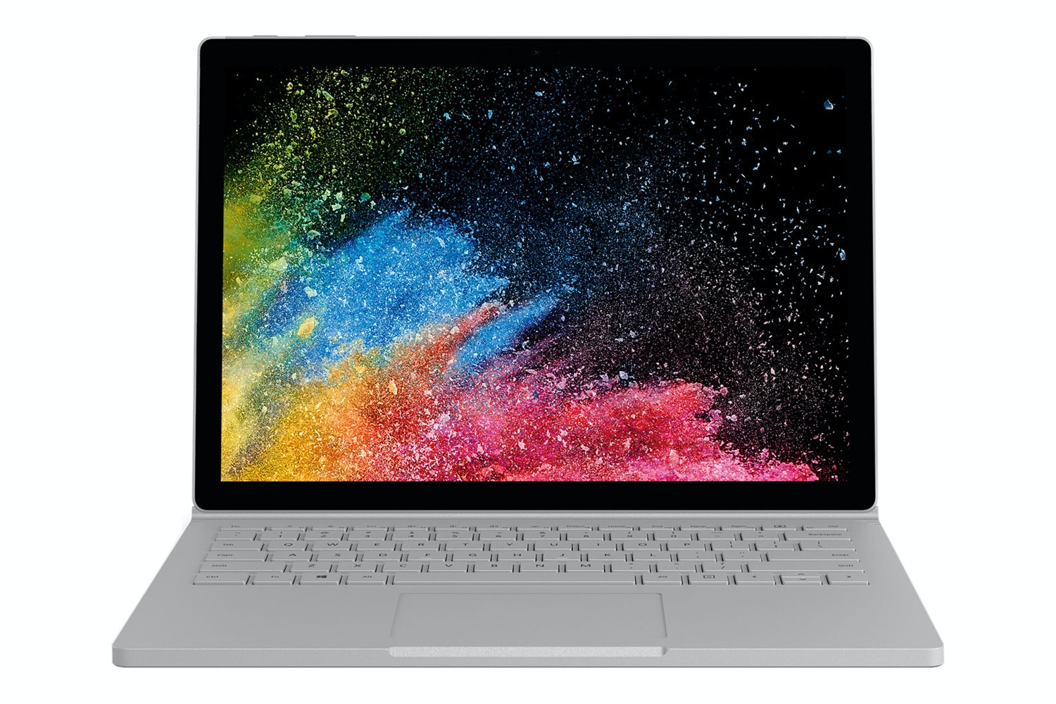 "Microsoft Surface Book 2 13.5"" Core i5 