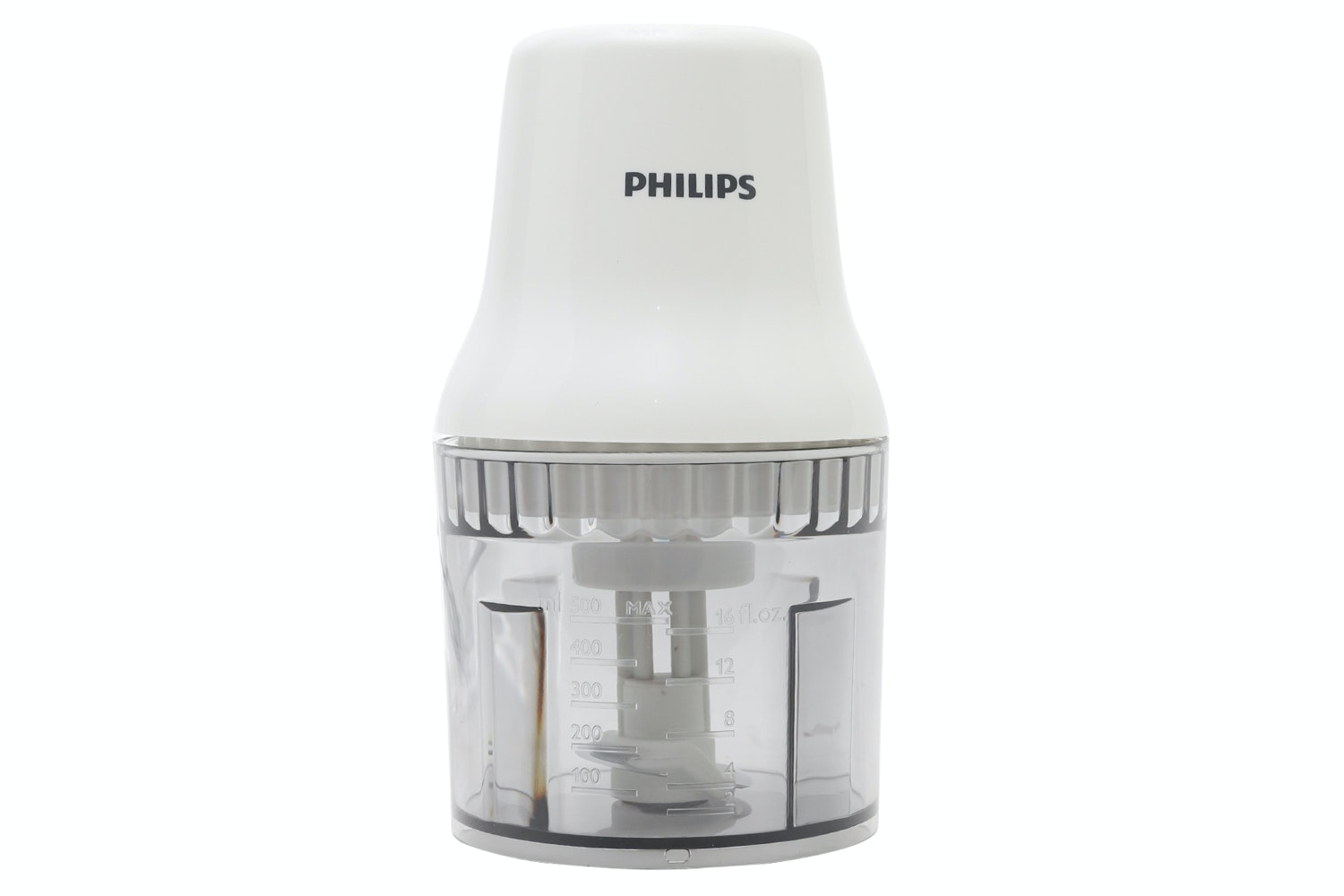 Philips Daily Collection Chopper | HR1393/01